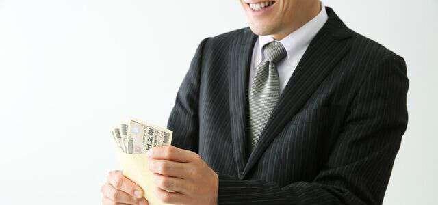 融資詐欺の手口と見抜き方|お金を払わない為の対策まとめ