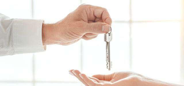 家賃滞納者へ強制執行を行う方法と弁護士への相談でスムーズな手続きを