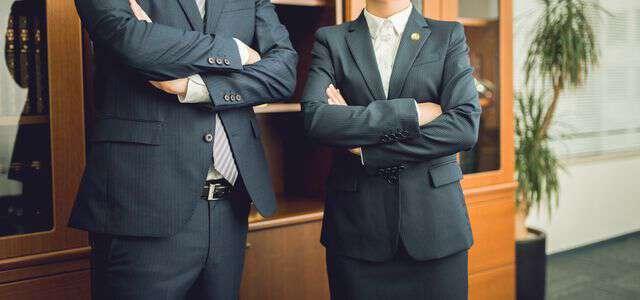少額訴訟の全体像を解説|通常訴訟との違いやメリット・デメリットとは