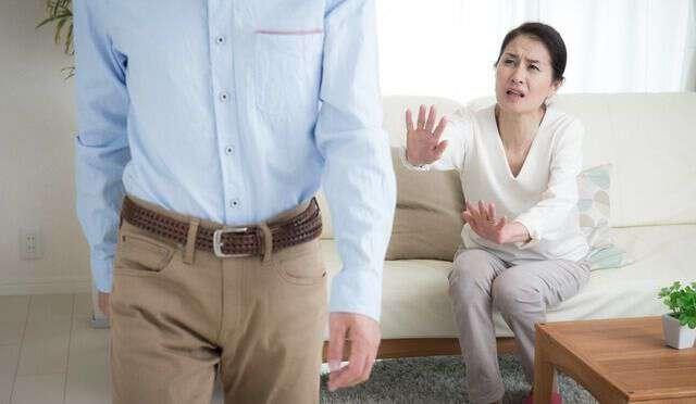 DVで離婚する際の慰謝料|請求手順と確実に慰謝料を獲得するための秘訣