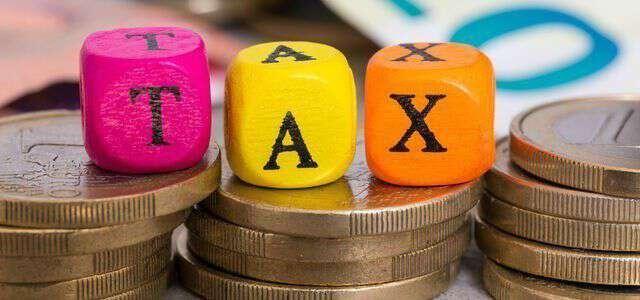 追徴課税とは|請求金額の計算式...