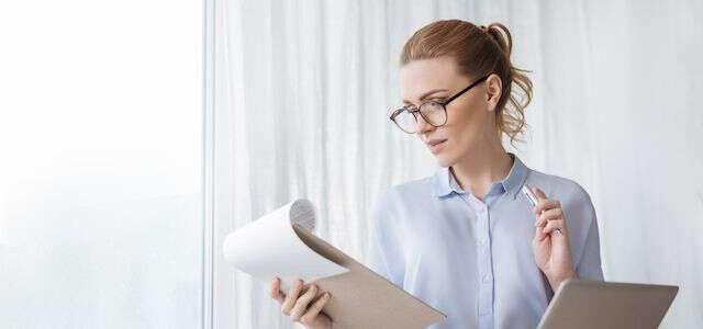 雇用保険の利用で妊娠時に失業給付金と育児休業給付金を受け取る全知識