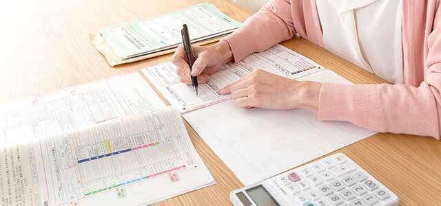 後遺障害認定の申請方法と被害者請求で有利な審査結果を得る方法