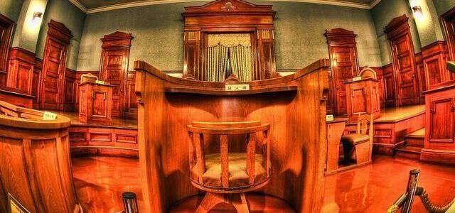 国選弁護人は民事訴訟でも依頼可能か|裁判を起こすときの流れと費用