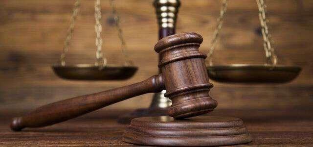 国選弁護人は離婚裁判でも依頼できる?刑事事件以外での依頼可否を解説