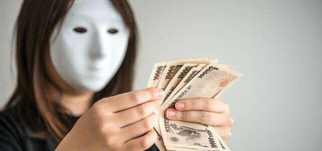 売春で逮捕された後の対処法と流れ
