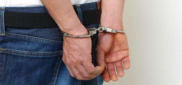 児童ポルノ逮捕の刑罰|犯罪の基準と逮捕後の流れや対処法について