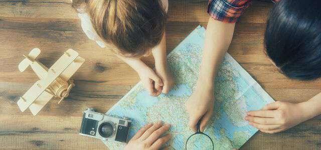 有給休暇はアルバイトでも取れる|社員との違いと取得方法や条件を解説