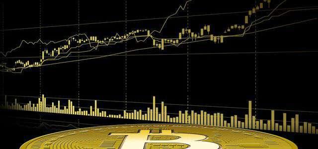 仮想通貨詐欺を見抜く8つのポイントとお金を取り戻すための対策