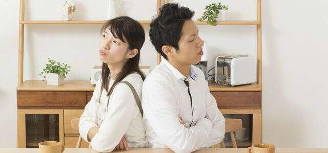 離婚後の相続の範囲はどこまで?疎遠の子供や配偶者に相続権はあるのか