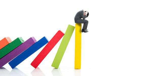 不当解雇の慰謝料相場|会社に損害賠償を請求する手順