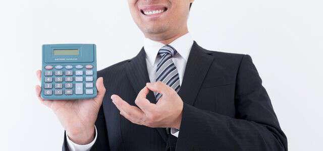 保険金詐欺3つの手口と事例|保険金詐欺が発覚する理由とその罰則
