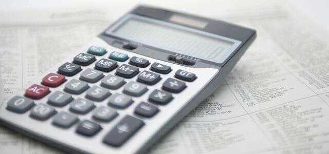 逸失利益の計算方法|正当な損害賠償を請求するための基礎知識