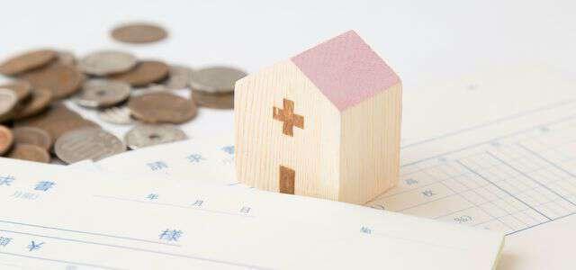 後遺障害の保険金の相場|正当な金額を請求するための基礎知識まとめ