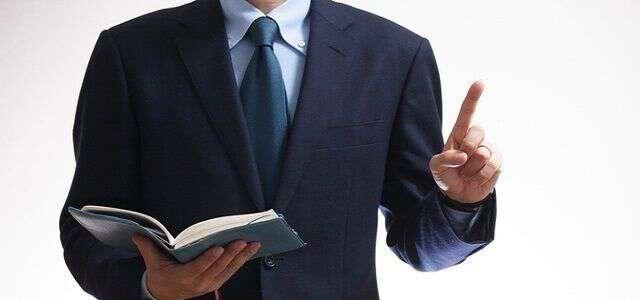 個人再生の費用は司法書士が安い!?弁護士への依頼料と業務の違い