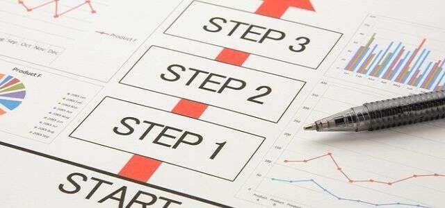 連帯保証人に債権回収をする方法と流れ|債権回収をスグにするべき理由