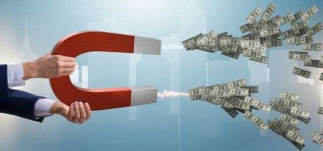 【状況別】債権回収する10の方法と流れ|弁護士の選びのポイントと費用