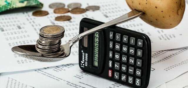 示談金の基礎知識|示談金として請求できる項目と示談金を増額する手順