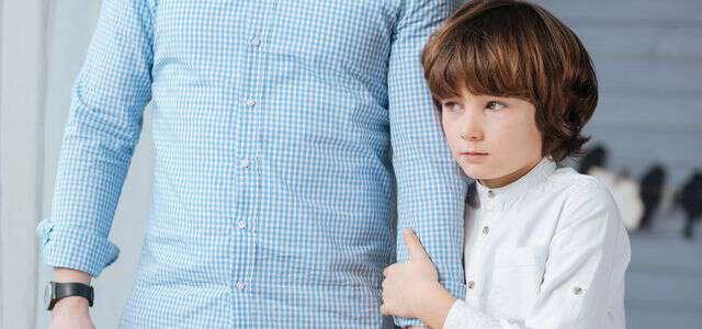 養子の相続権とは?養子縁組のメリット・デメリットや節税対策の注意点