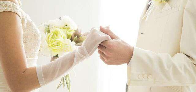 再婚と相続の関係性|再婚後の相続範囲や連れ子がいるケースでの注意点