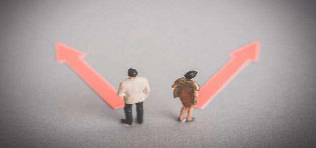 最適な離婚のタイミングと上手に離婚を切り出す方法