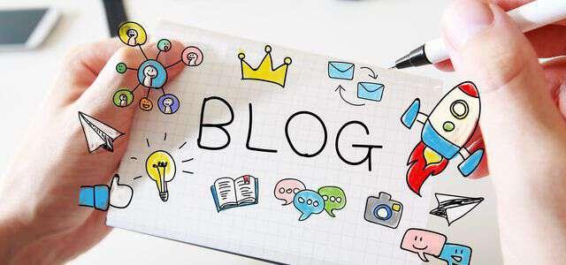 FC2ブログで誹謗中傷を受けた際に削除申請を行う為の2つの対処法