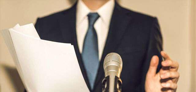 少額訴訟を個人で行う際の費用・手続きと弁護士に相談する時の費用とは