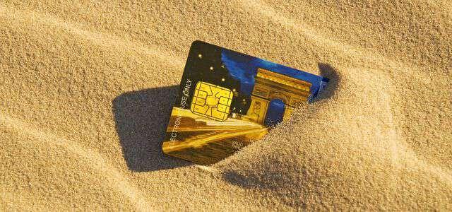 クレジットマスターの手口と被害に遭ったらすぐに取るべき3つの対処法
