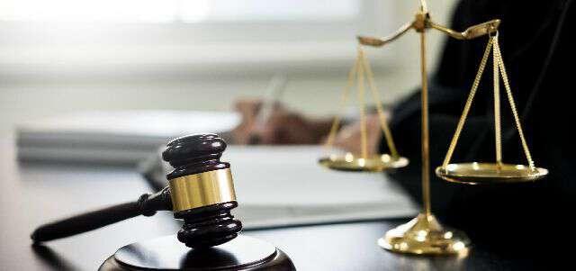 刑事告訴とは|刑事告訴されやすい事件と刑事告訴された場合の対処法
