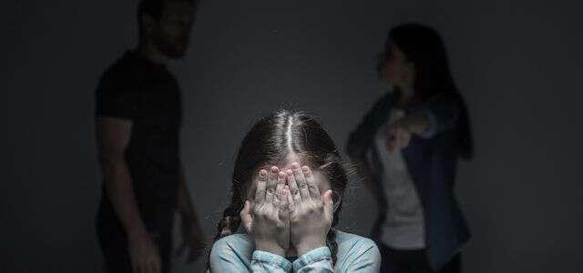 児童虐待への罰則とは?逮捕された後の流れを解説