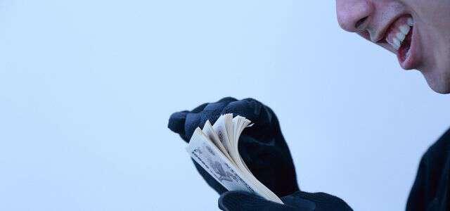 巧妙化するオレオレ詐欺の最新手口とダマされない為の知識