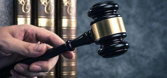 少額訴訟を行う際の訴状作成のポイントとは?書き方や記載例も紹介!