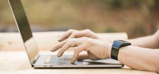 フィッシング詐欺とは|手口の傾向と予防策に関するまとめ