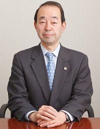 森田 茂夫