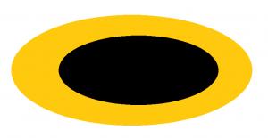 第9級 3号|視界に関する障害