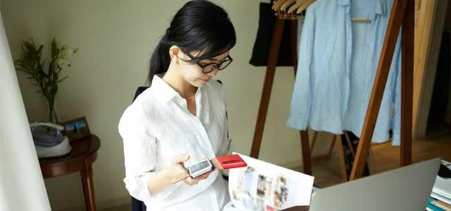 母子家庭の手当て|減免・減税の支援制度7選