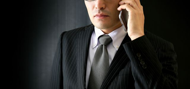 融資詐欺の被害事例