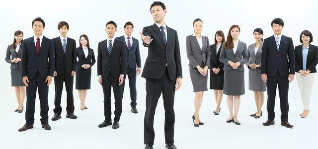 良い顧問弁護士を選ぶ3つのポイント