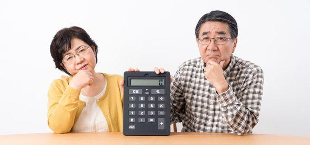 専業主婦以外の年金分割の割合