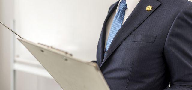 保険会社との示談交渉で有利に進めるためのポイント