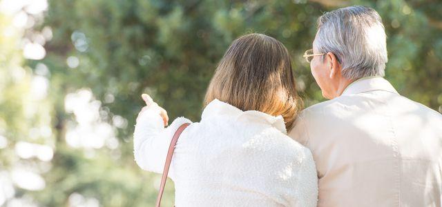 卒婚の準備の仕方
