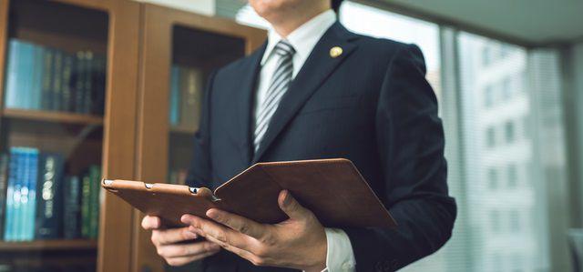 弁護士会照会で得られる情報