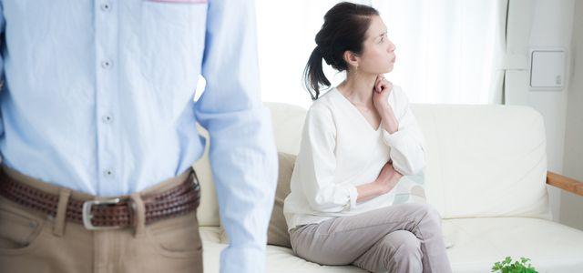 離婚したい場合は離婚の手順と正しい知識を得ることが大切