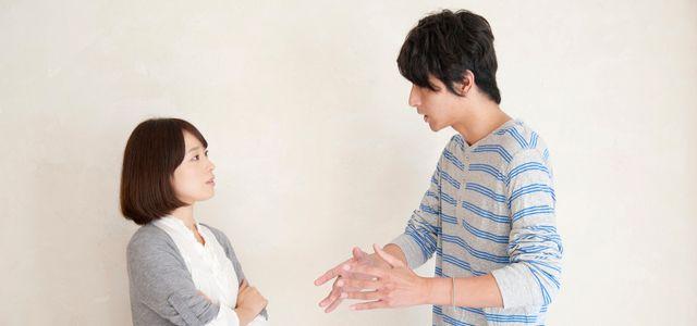 タイミング別|離婚の上手な切り出し方