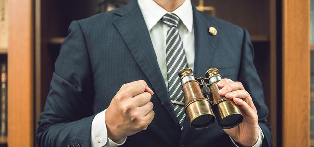 顧問弁護士を選ぶ際に見るべき7つのポイント
