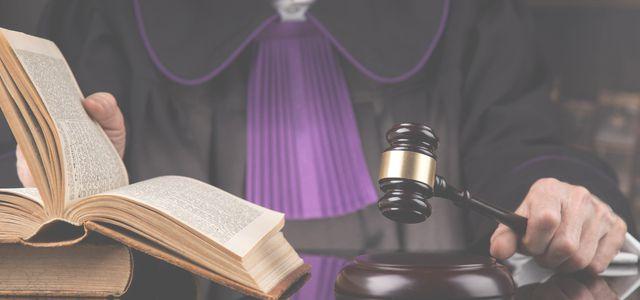 離婚慰謝料の判例