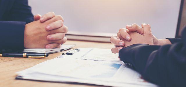 取消訴訟の要件2 原告適格(広義の訴えの利益)