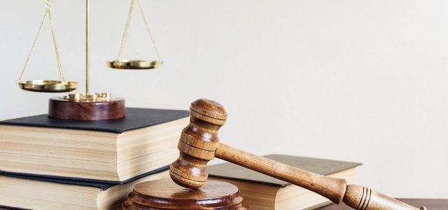 裁判で離婚するために必要な5つの理由