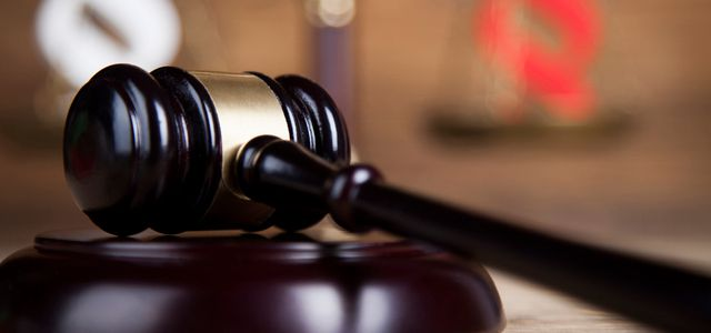 裁判例からみる不倫慰謝料の金額