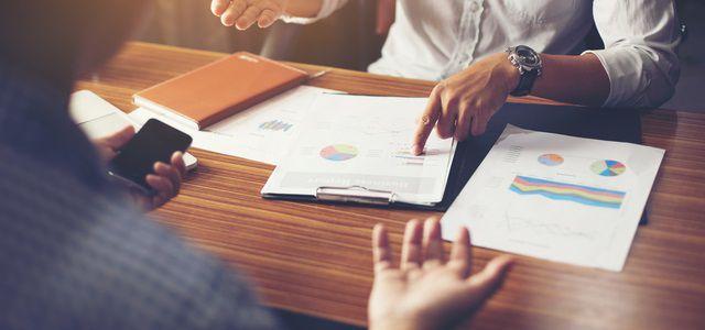 業務委託契約書の書き方に関する注意点